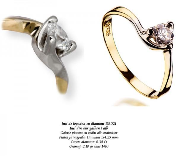 Inel-de-logodna-cu-diamant-DR021