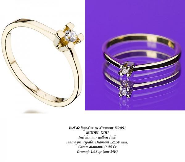 Inel-de-logodna-cu-diamant-DR091