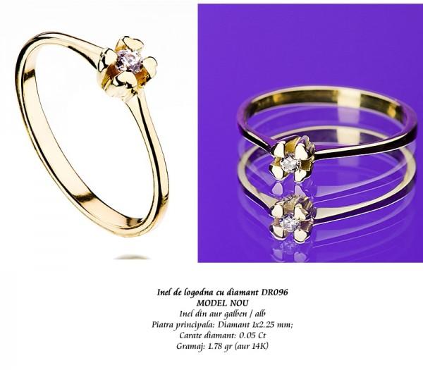 Inel-de-logodna-cu-diamant-DR096