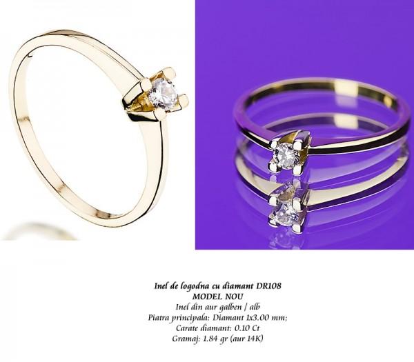 Inel-de-logodna-cu-diamant-DR108