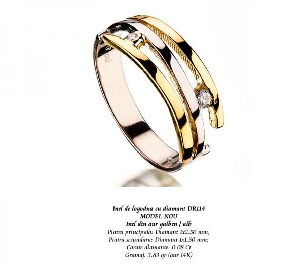 Inel-de-logodna-cu-diamant-DR114