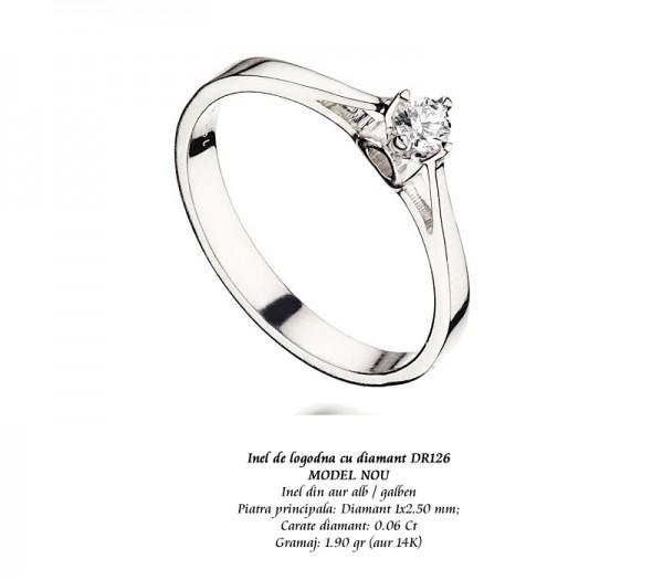 Inel-de-logodna-cu-diamant-DR126