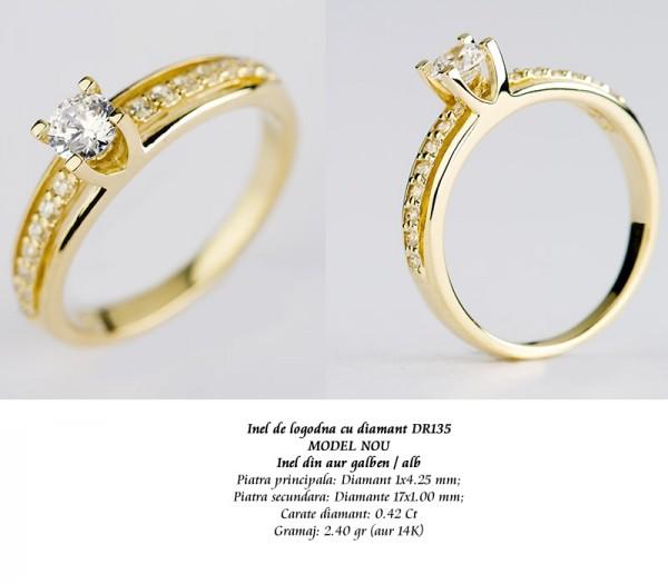 Inel-de-logodna-cu-diamant-DR135