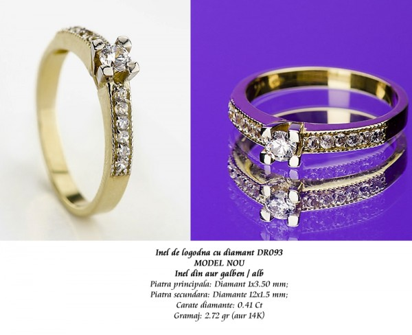 Inel-de-logodna-cu-diamante-DR093