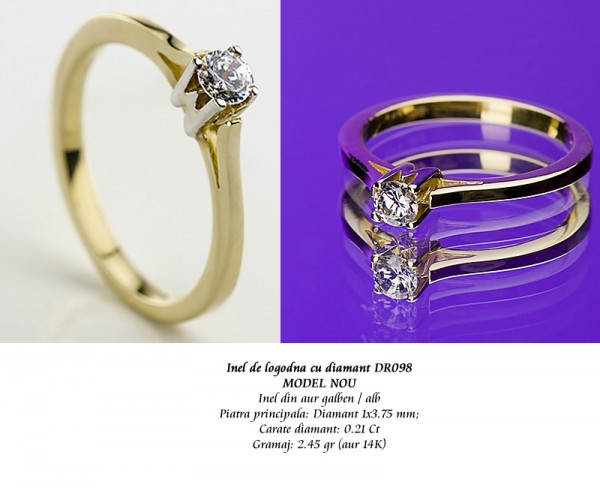 Inel-de-logodna-cu-diamante-DR098