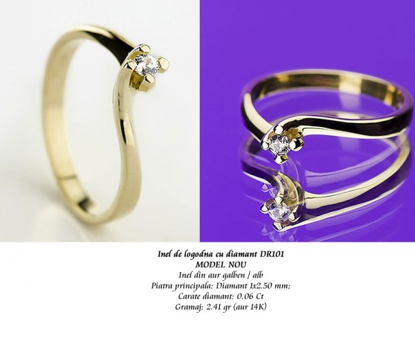 Inel-de-logodna-cu-diamante-DR101